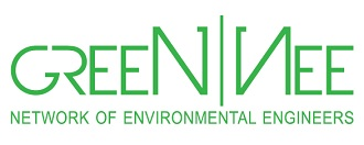 Logo GREENNEE